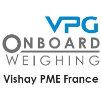 VISHAY PME FRANCE, PMEFrance
