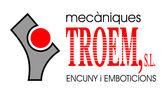 Mecaniques Troem, S.L., TROEM