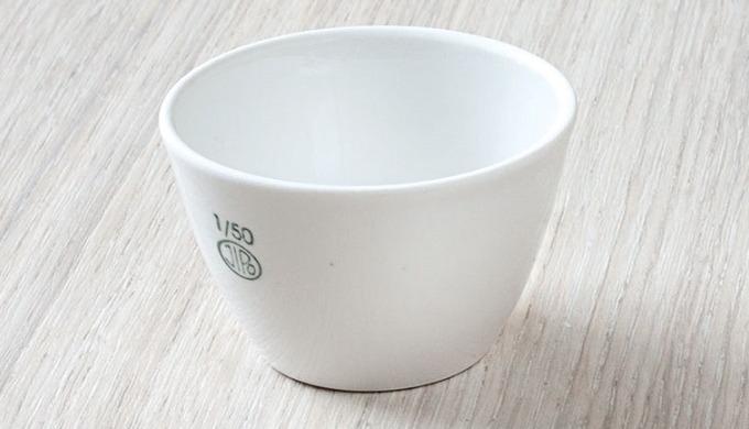 Laboratorní porcelán