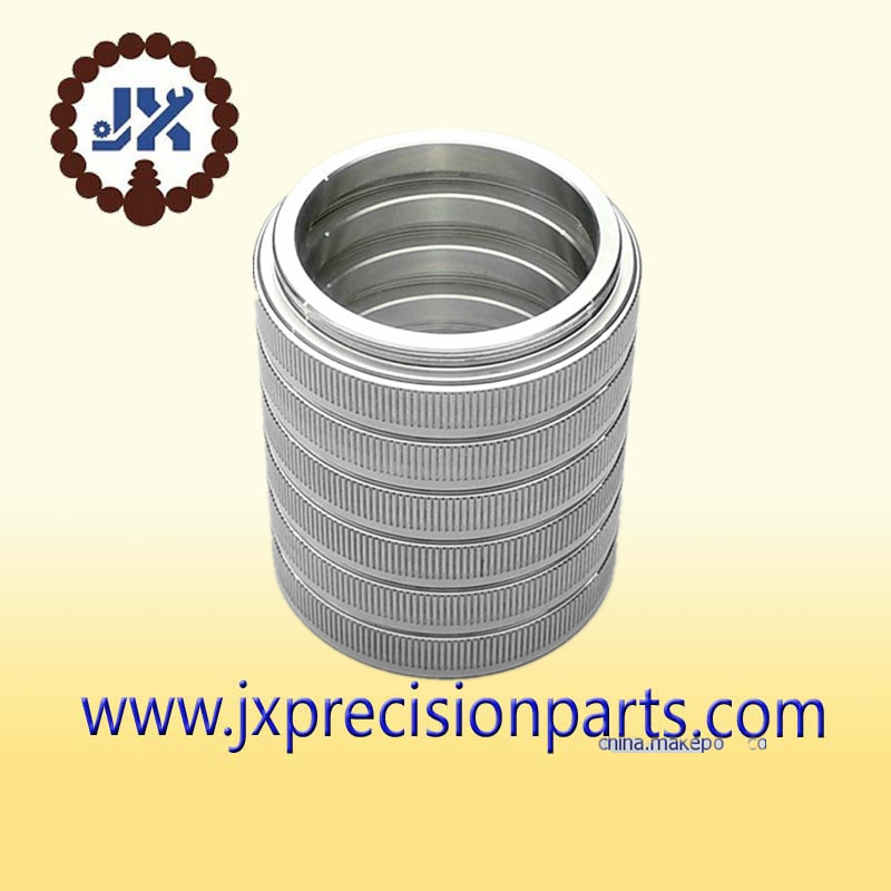 Machining of optical instrument parts,Custom-made optical parts,Automatic equipment parts processing