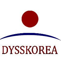 DYSSKOREA Co.,ltd.