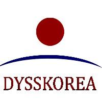 DYSSKOREA Co.,ltd.