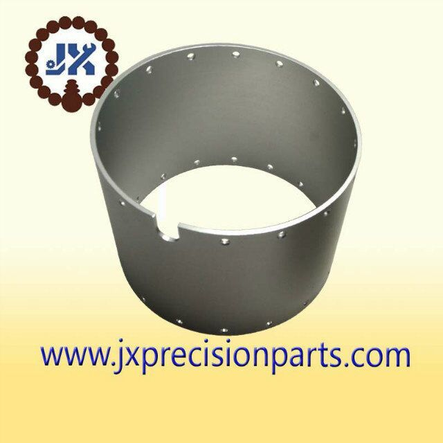 Parts processing of scientific instruments,Stainless steel welding,PTFE parts processing