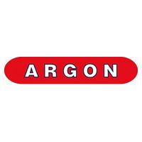 Argon Kimya Sanayi ve Ticaret A.Ş.