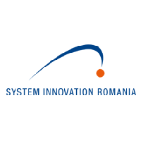 SYSTEM INNOVATION RO SRL