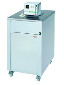 FPW52-SL-150C - Tiefkälte-Umwälzthermostate