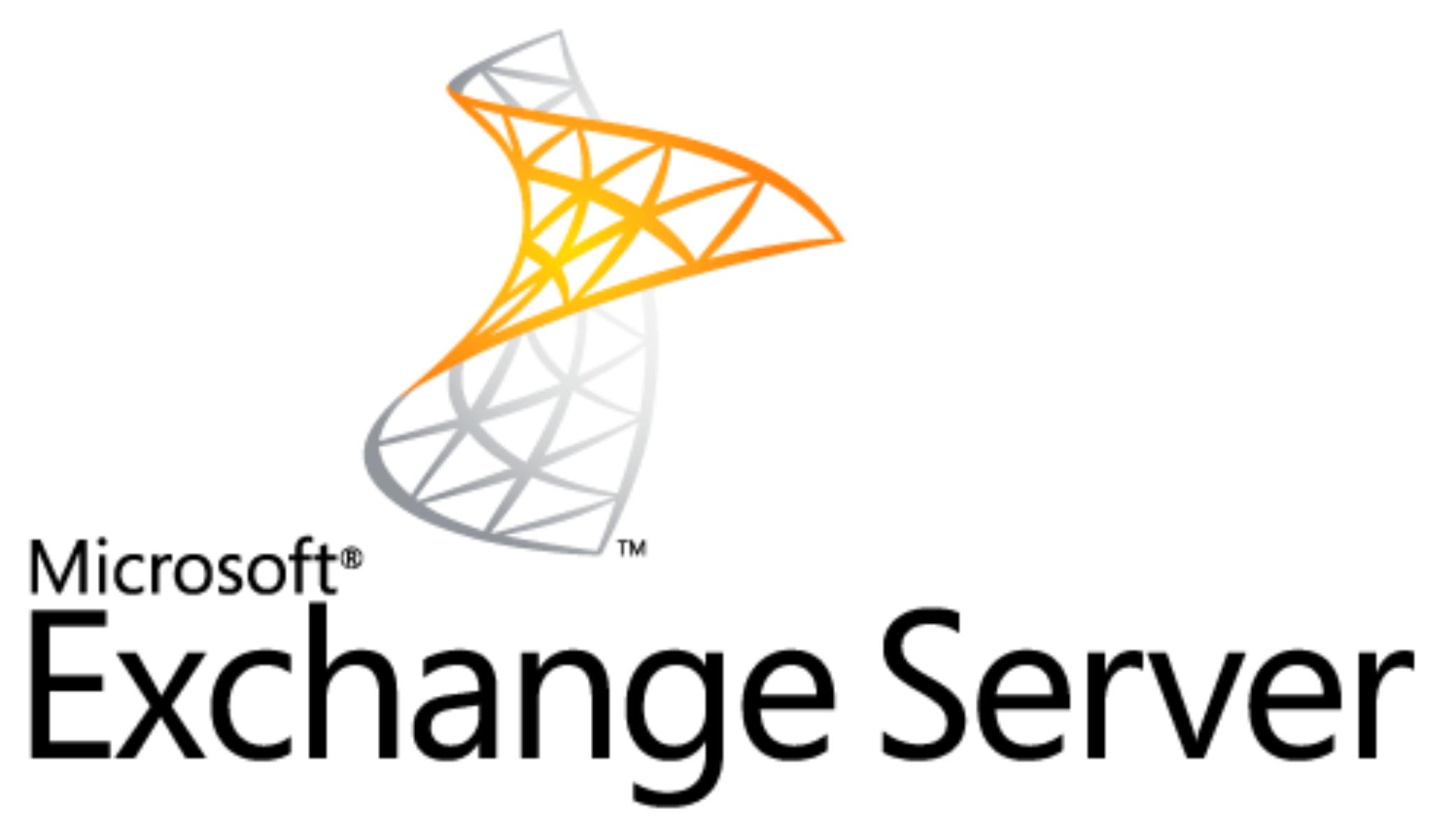 Curs MOC 20341B: Core Solutions of Microsoft Exchange Server 2013