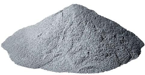 Vi tillhandahåller metallpulver i flera olika metaller. Läs mer på vår hemsida.