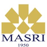 Masri Credit Reporting Sal