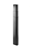 The DL4S is a DESKLIFT®lifting column. The column is an optimum choice for a wide range of desk applications especially
