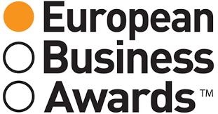 LA EMPRESA TECNOLÓGICA MACSA ID FINALISTA DE LOS EUROPEAN BUSINESS AWARDS 2016/2017