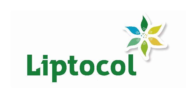 LIPTOCOL