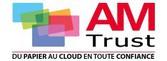 AM TRUST, AMB (A M Bureautique)
