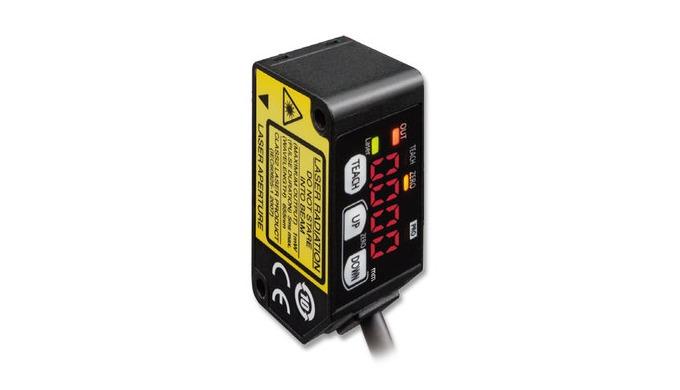 Měřicí senzory HG-C