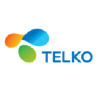 Telko Denmark A/S