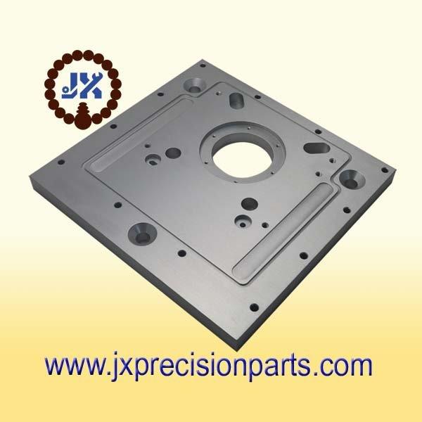 Small Batch Rapid Prototyping Aluminum Cnc Machined Precision Parts,Rapid Prototyping Aluminum Cnc
