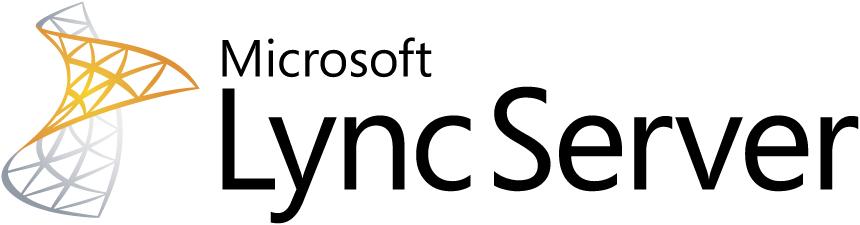 Cursuri Microsoft Lync Server 2010 Training