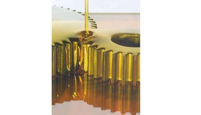 Les huiles de base HS 150 sont utilisées pour la fabrication des produits, y compris les graisses lubrifiantes, et des f