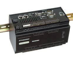 Brodersen RTU32.Controladores universales y de procesos (PID, lógica difusa, control óptimo, ...)