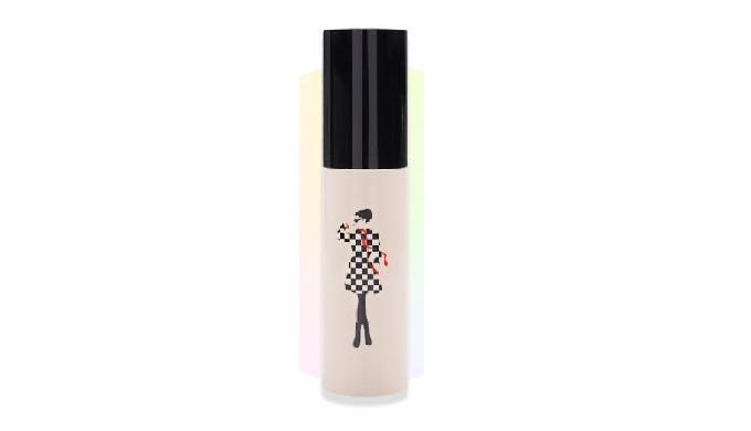 Обрежьте и обработайте кожу, увлажненную Объем / 30 мл [Отбеливание / Защита от морщин / УФ-защита] Цвет лица и выраженн