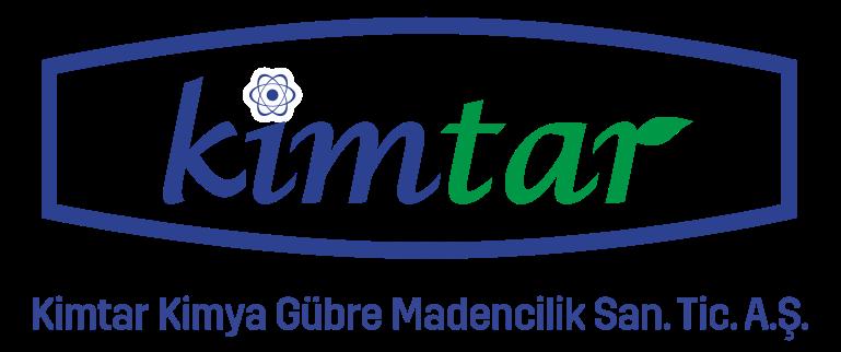 Kimtar Kimya Gubre Madencilik Tarim Sanayi Ticaret A.Ş, KIMTAR CHEMICALS (Joint Stock Company)