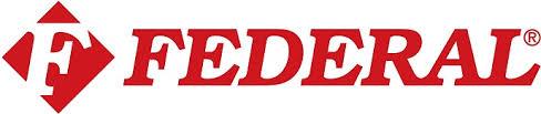 Federal Elektrik Yatırım ve Tic. A.Ş., FEDERAL (ELEKTRİK YATIRIM VE TİC. A.Ş.)
