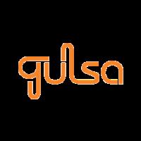Gulsa Tibbi Cihazlar Ve Malzeme Sanayi Ve Ticaret Ltd Sti