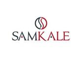 Samkale - Songül Gülçimen