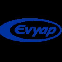 Evyap Sabun, Yağ, Gliserin Sanayi ve Ticaret A.Ş.