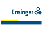 Ensinger s.r.o.