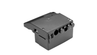 The HOMELINE CB9 control box is a perfect choice for a wide range of recliner applications with one or several motors co