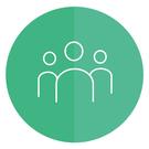 Online databáze německých firem, firmy ze SRN