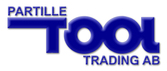 Partille Tool Trading AB