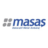 Masas Metal Ambalaj Sanayi Ve Ticaret A S, MASAŞ