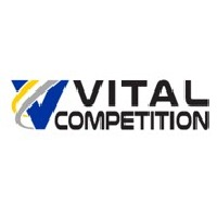 Vital Competition