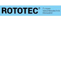 Rototec AG (Rototec SA)
