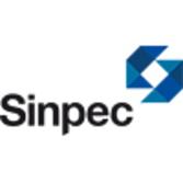 SINPEC