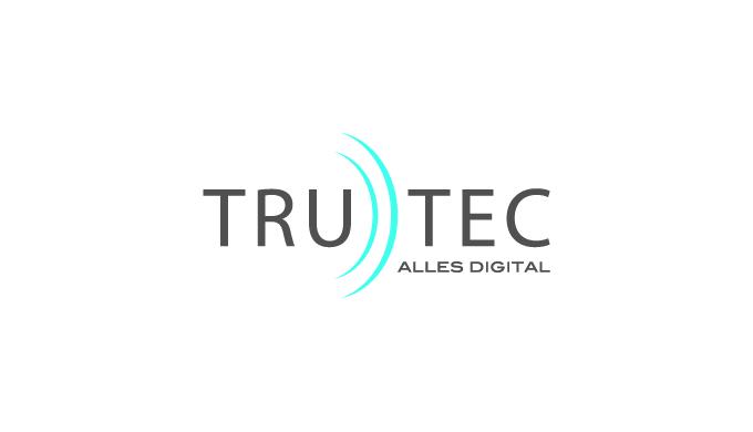 Oft können wir die Waren vieler Hersteller sogar günstiger Anbieten als die großen Märkte https://trutec.de/Kontakt/kont