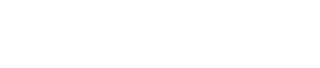 EİGENMANN &amp&#x3b; VERONELLİ KİMYASAL TİCARET VE SANAYİ ANONİM ŞİRKETİ