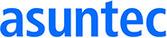 ASUNTEC GmbH