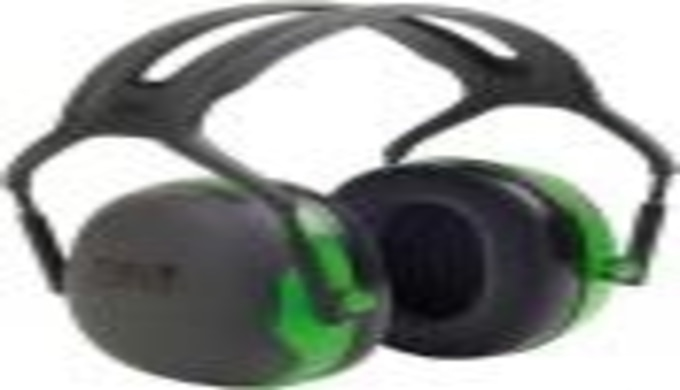 - Gehörschutzstöpsel - Bügelgehörschutz - Kapselgehörschutz - Sonderprodukte