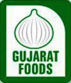 Gujarat Foods