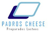 Padrós Cheese , S.L.