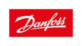 Danfoss, Danfoss