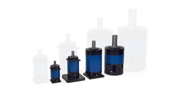 Opravy, záruční i pozáruční servis průmyslových převodovek a elektromotorů
