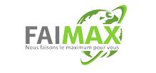 BCPE LA NORME - Marque FAIMAX