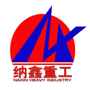 Jiangsu Naxin Heavy Industry Co., Ltd.
