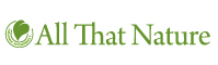 All That Nature Co., Ltd