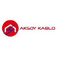 Aksoy Kablo Ve Enerji Sanayi Ticaret Ltd Sti