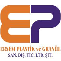 Ersem Plastik Ve Granül San. Dış Tic Ltd Şti